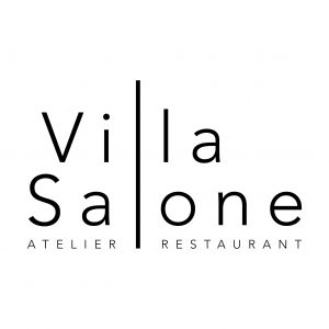Villa Salone • Restaurant Gastronomique